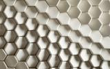 Alexander-ceramic-tile-by-Giles-Miller.jpg